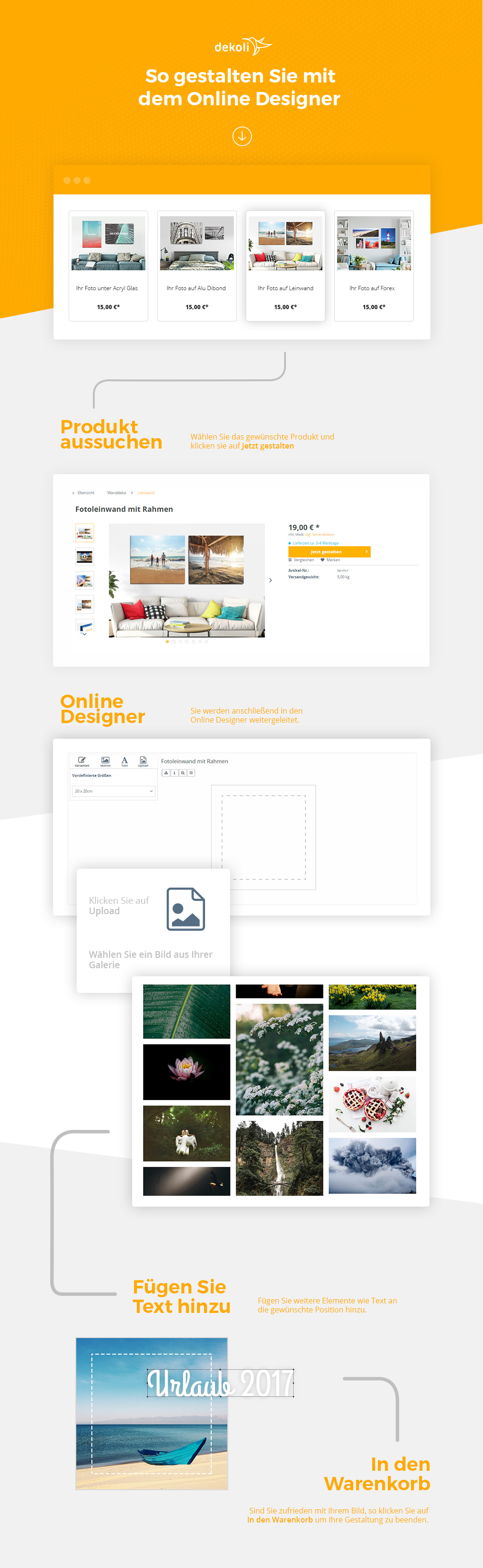 online_designer_dekoli_preview