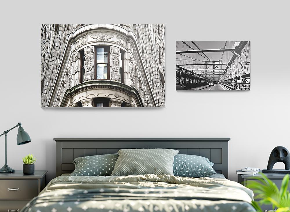 ihr foto als alu dibond schild dekoli gmbh. Black Bedroom Furniture Sets. Home Design Ideas